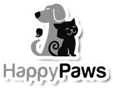 HappyPaws