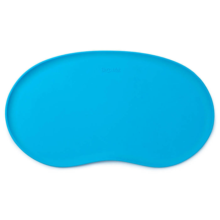 Beco Placemat (Blue)