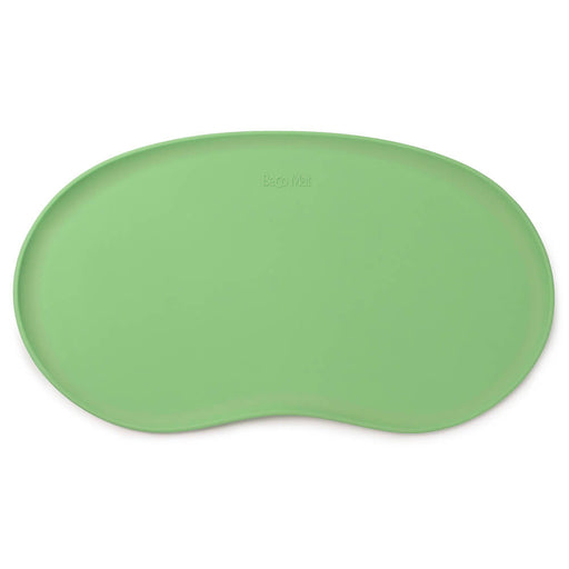 Beco Placemat (Green)