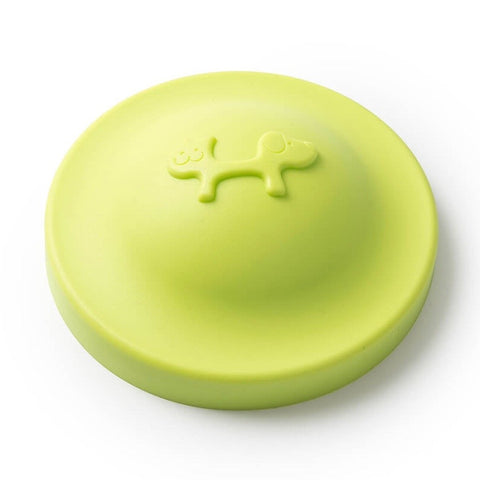 Bombo Pet Food Saver Can Lid (Green)