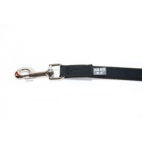 Supergrip Long Dog Lead with handle (sizes 3m to 10m long)