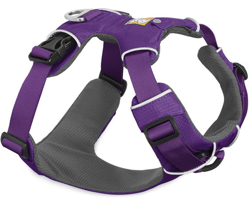 Front Range™ Dog Harness (Tillandsia Purple)