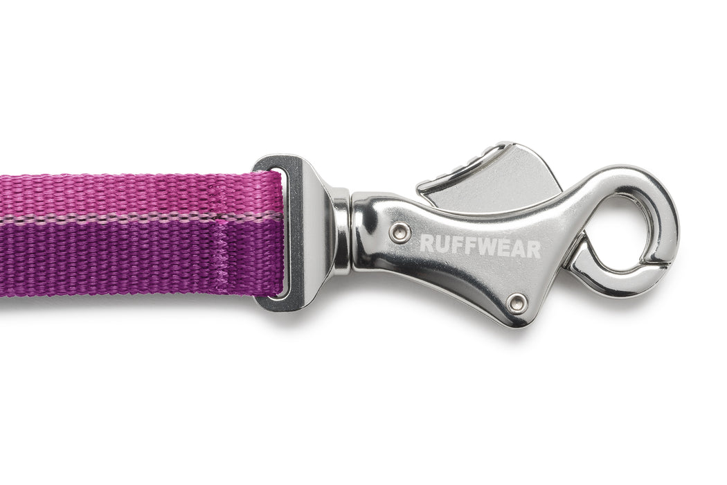 Roamer™ Lead (Purple Dusk) - Waist-Worn, Hand-Held, Extending