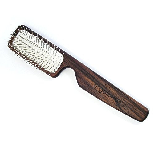 Ergolance Massage Brush for Dogs & Cats