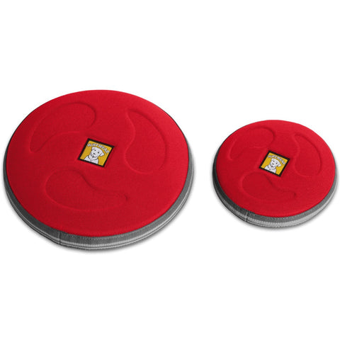 Hover Craft Flying Disc - Long Distance Frisbee