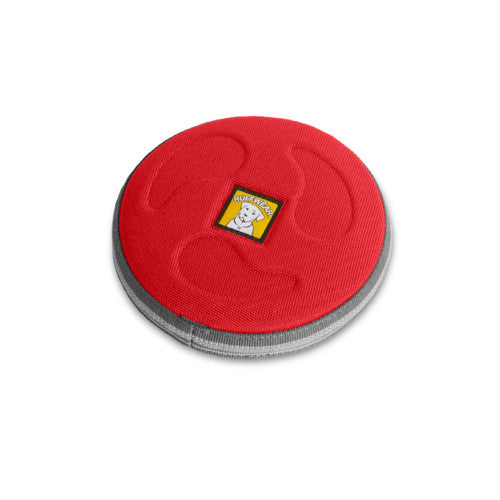 Hover Craft™ Flying Disc - Long Distance Frisbee