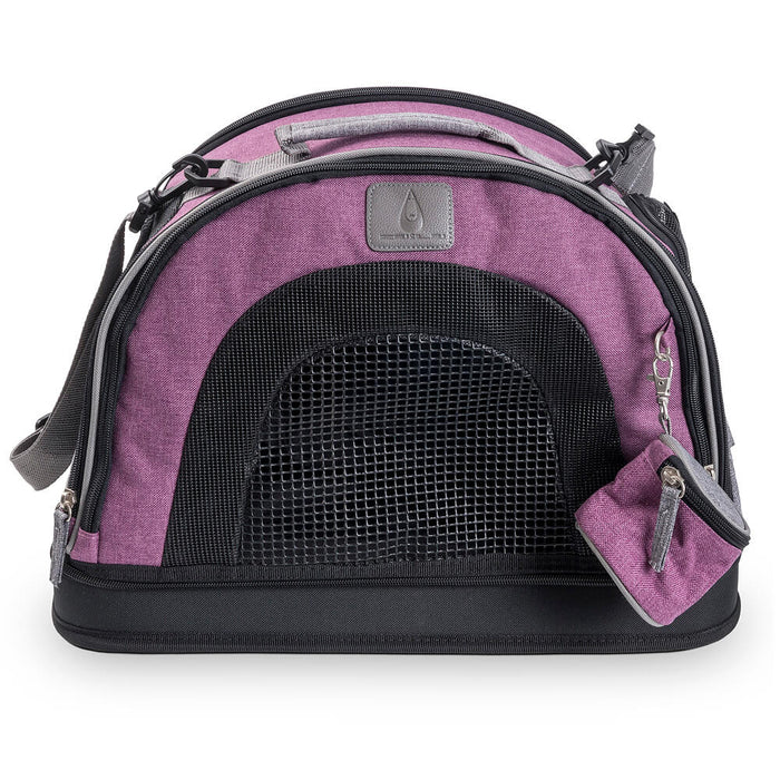 Borneo Pet Carrier (Violet)