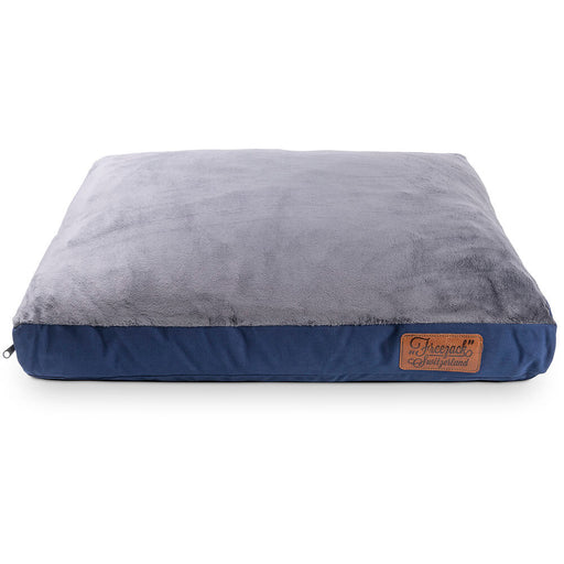 Knight Pet Mattress (blue/grey)