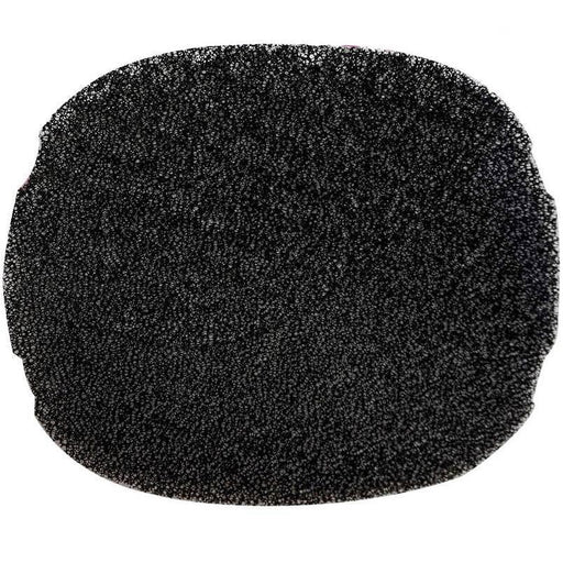 Minu Carbon Filter Replacement (3 pk)