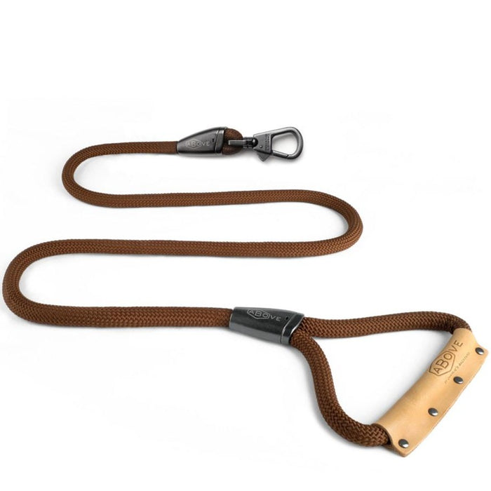 Charlie's Above Dog Leash (1.2m)