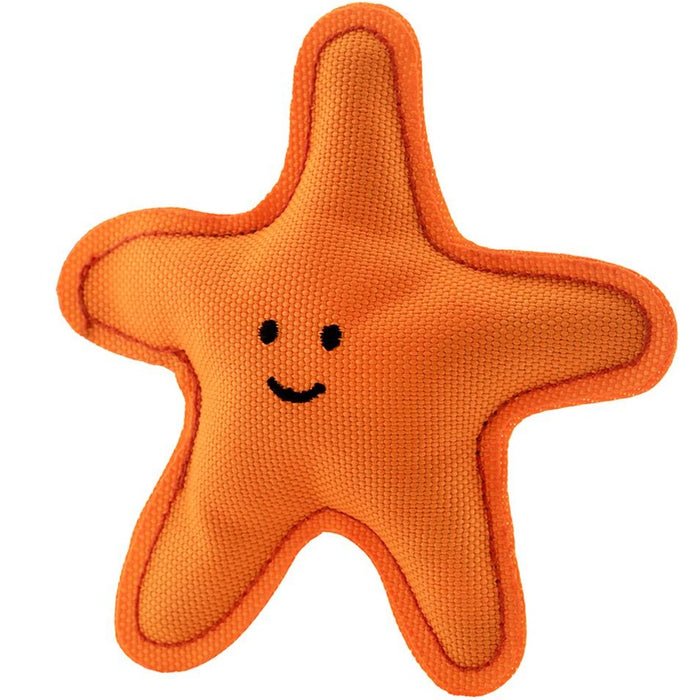 "Beco Catnip Cat Toy "" Starfish"""