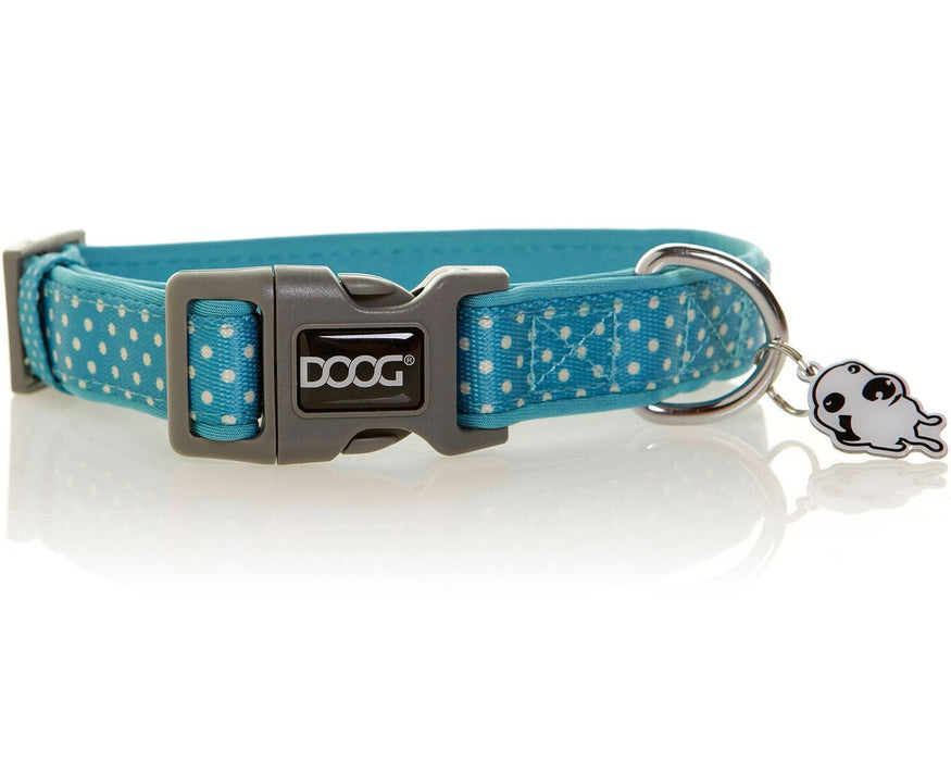 DOOG collar (Snoopy)