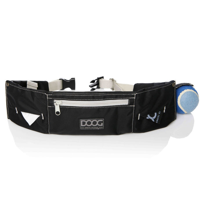 Walkie Belt (Black)