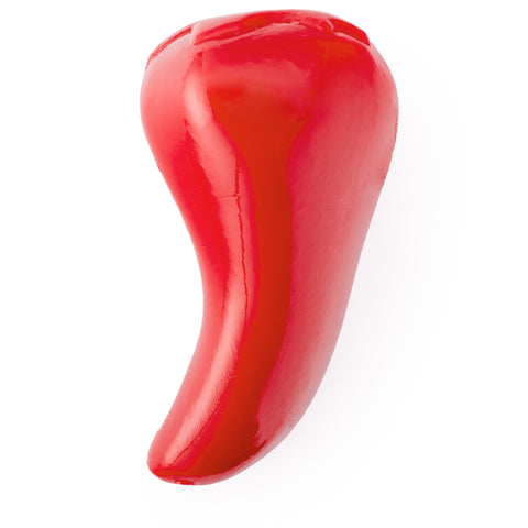 Orbee-Tuff Chilli Pepper Dog Toy