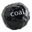 Orbee-Tuff® Coal Dog Toy