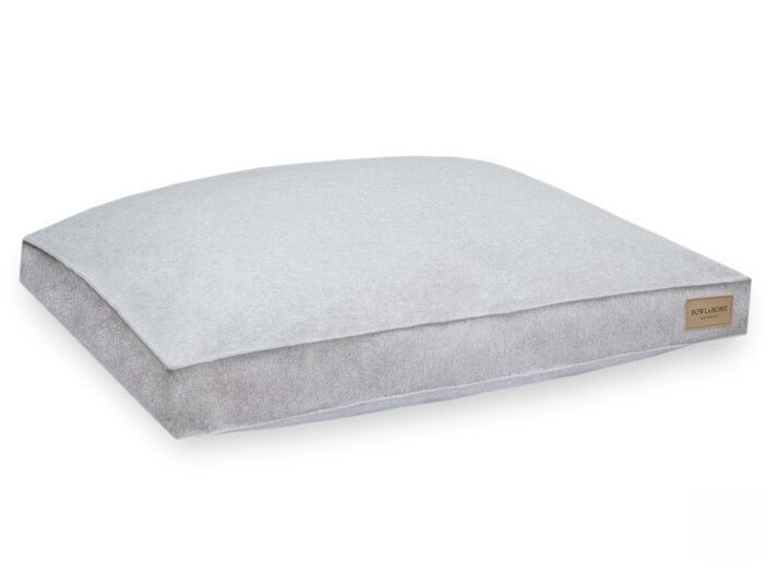 Dog Cushion Loft (Grey)