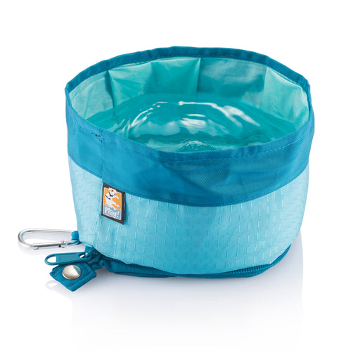 Zippy Travel Dog Bowl