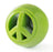 Orbee-Tuff® Nooks™ Dog Toy (Peace)