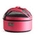 Sleepypod Pet Carrier (Blossom Pink)
