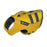 Float Coat™ Dog Life Jacket (Yellow)