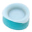 Yummy Travel Pet Bowl (Sea Breeze)