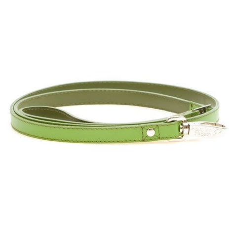 Moet Lime Slim Dog Lead