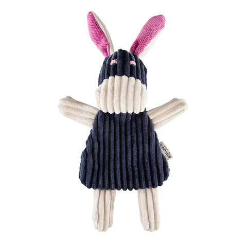 Dog Toy (REX the Rabbit)
