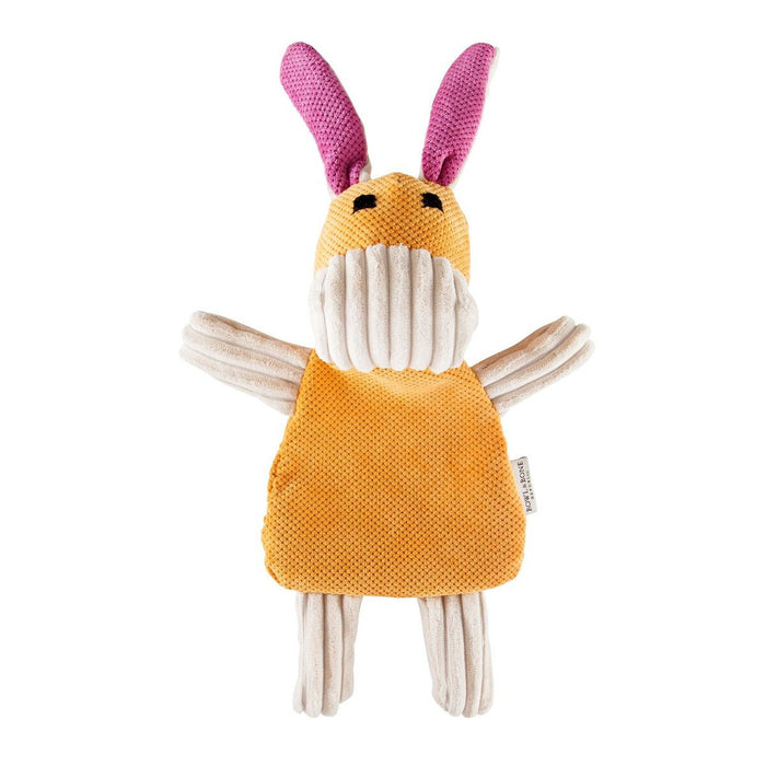 Dog Toy (BAX the Rabbit)