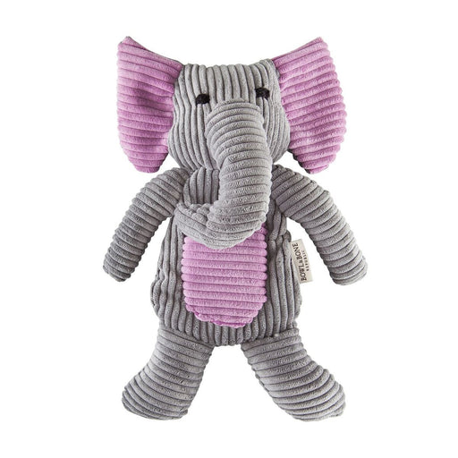 Dog Toy (DUMBO the Elephant)