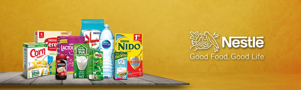 Lays Chips Landing Page Banner