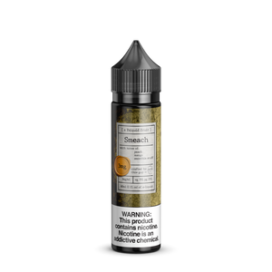 60ML | Smeach by Psiquid