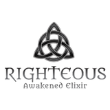 Righteous Awakened Elixir