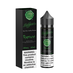 60ML | Indulgence - Rapture by Righteous Awakened Elixir