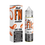 60ML | That F'n Cookie by Hit It & Quit It