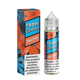 60ML | Tropicandy by Hit It & Quit It