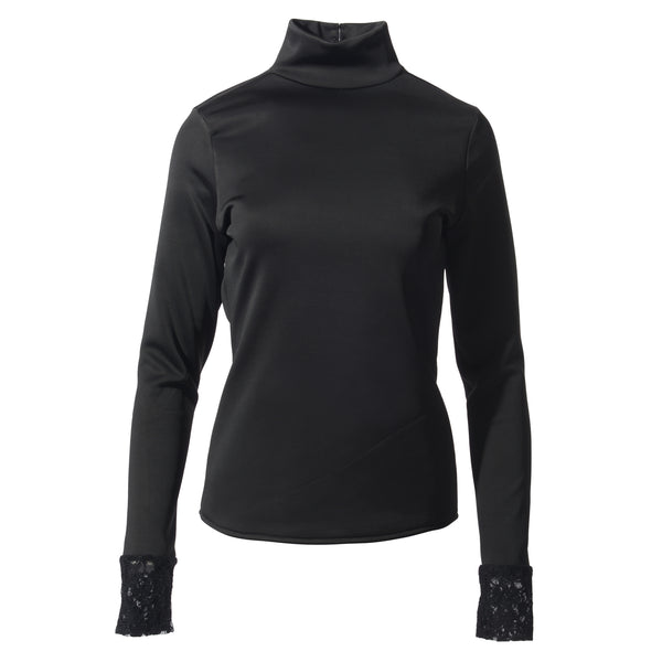 Cara Scuba Polo Top