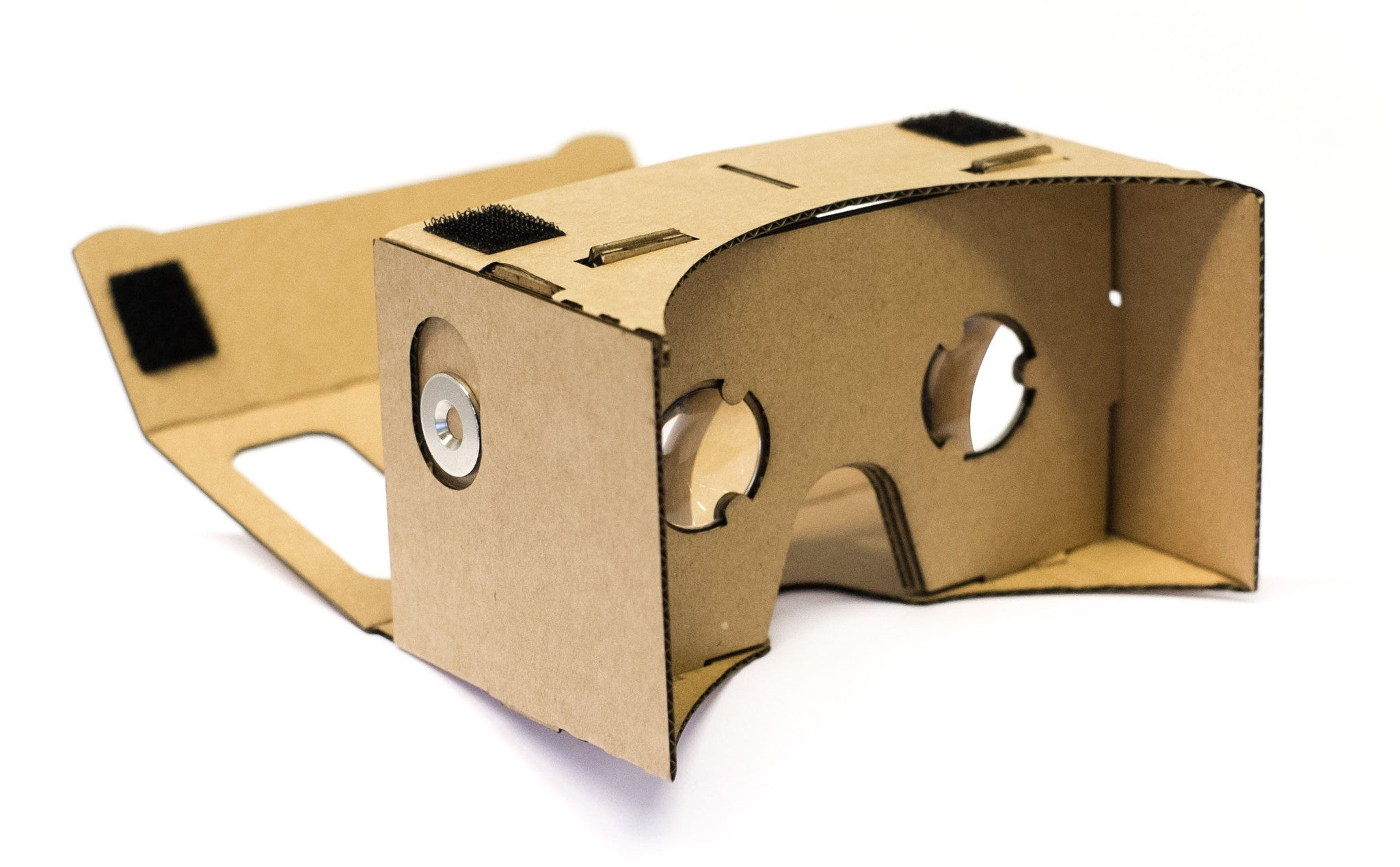 Buy Google Cardboard Kit
