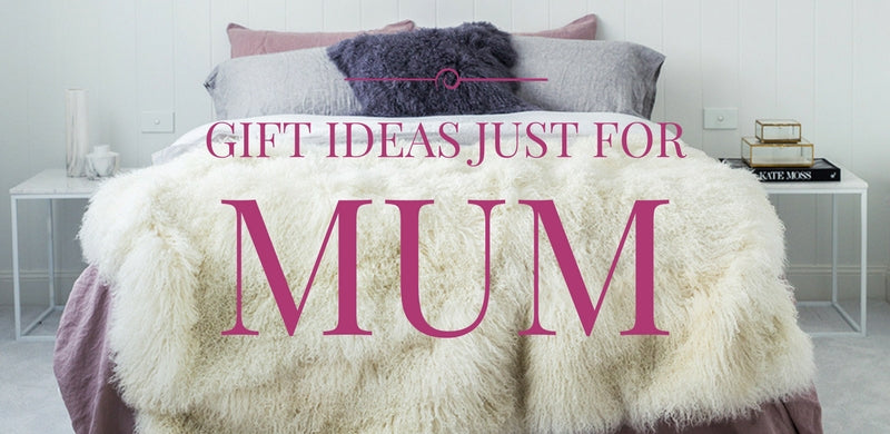 5 Mother's Day Gifts She'll Tell ALL Her Friends About