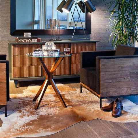 cowhide-rug-fathers-day-1