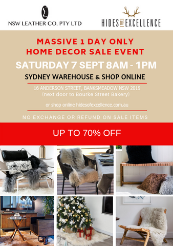 hides-of-excellence-2019-sale