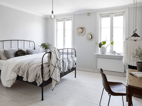 scandi-look-at-home-4