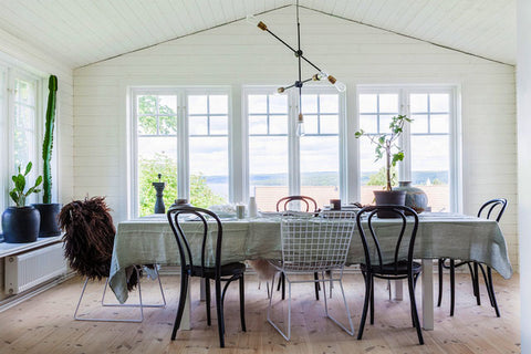 scandi-look-at-home-5