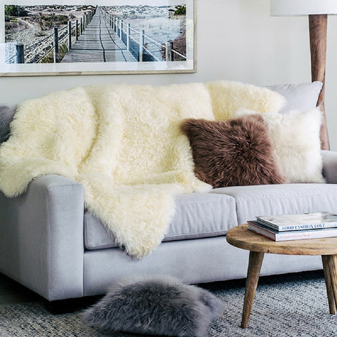 soft-sheepskin-throw-for-the-lounge