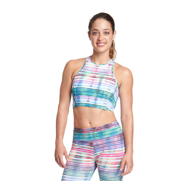 Alexis Mera American Made Yoga and Athleisure Clothing