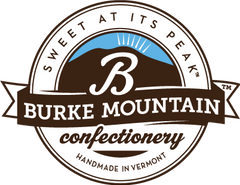 Contact Burke Mountain Confectionery