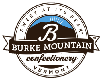 Burke Mountain Confectionery