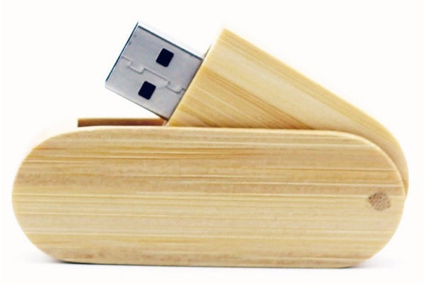Wooden USB Drive - 2 gig - scroll saw patterns and projects