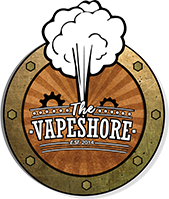 The Vapeshore