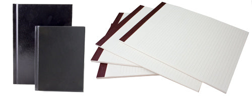 ecolemamie Notebook Inserts & Fillers
