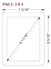 iphone screen dimensions which do i oberon design 5966